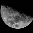 Half Moon 12-28-14,                                Tony A.
