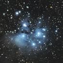 2021-01-17 Pleiades,                                mwoz