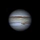 Jupiter,                                rdk_CA