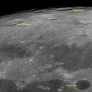 Lua 23-07-2021,                                Wagner