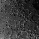 Moon #1,                                Andrew Gutierrez