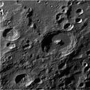 Moon_20140913_QHY5LII_044055,                                Marc PATRY