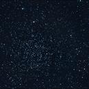 NGC 7789,                                Michael J. Mangieri