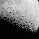 moon,                                Christopher Maier
