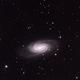 NGC2903,                                Timgilliland