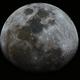 Mineral Moon,                                Hartmuth Kintzel