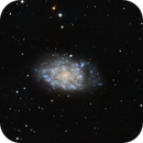 NGC 7793,                                Geoff