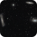 M065 2017 + M66 + NGC3628 (Leo triplet),                                antares47110815