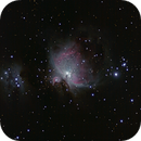 M45,                                Wencel