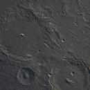 luna,                                redman21