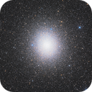 NGC5139,                                Copernicus
