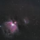 M42,                                njherr