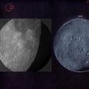lunar sketch,                                cguvn