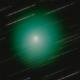 Comet P46 Wirtanen,                                Ulli_K