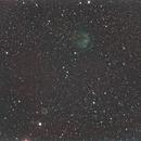 HFG1 & Abell 6,                                Martin Lysomirski
