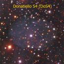 Donatiello S4 (DoS4) PN-G 045.0-21.9,                                Giuseppe Donatiello