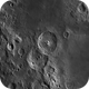Krater Theophilus,                                Michael Deyerler