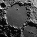 Ptolemaeus Crater,                                Bert Scheuneman