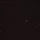галактика М60,                                Moonchild
