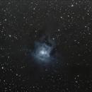 NGC7023 ,                                manu33