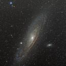 M31,                                netnet69