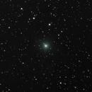 Comet C/2019 Y4 (ATLAS),                                Loran Hughes