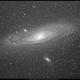 M31 ( Sept2019),                                jp-brahic