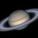 Saturn 7 July 2021,                                Rod Kennedy