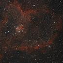 IC1805,                                william lequin
