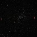 NGC 6067,                                Wagner