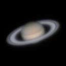 Saturn 10/07/20,                                Euripides