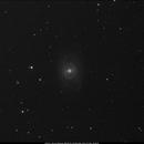 M 95,                                AinSophAur