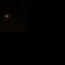 M107,                                Kurt Zeppetello