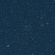 NGC 6811 - Offener Sternhaufen,                                Horst Twele