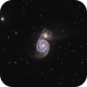 M51,                                Dave59