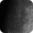 Mare Nubium,                                Thomas Fechner