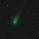 C/2019 Y4 (ATLAS) - 19.04.2020,                                HR_Maurer