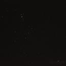 Orion Wide View,                                Intergage