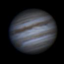 Jupiter,                                veekoo