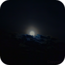 Mondstimmung vor dem Weltuntergang,                                nonsens2