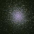 M13,                                Hugo52