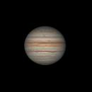 Jupiter 24.07.2021,                                Robert Schumann