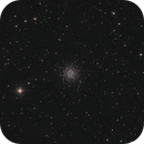 "NGC5466_8""/f4 2015 and 2017,                                antares47110815"