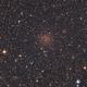 NGC 6791,                                Skywalker83