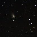 NGC2903,                                Christopher BRANDL