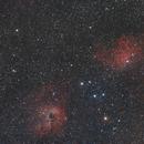 Auriga_nebulas,                                oystein