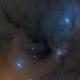 IC4603 Region,                                Rich139