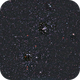 NGC 884 Perseus Double Cluster,                                Connolly33