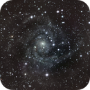 IC 342,                                jelisa