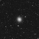 M13 - Luminance,                                D@vide